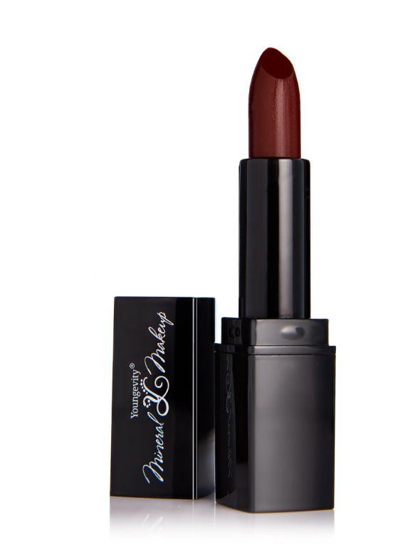 Goddess - Lipstick