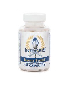 Integris - Kona Gold (90 capsules)